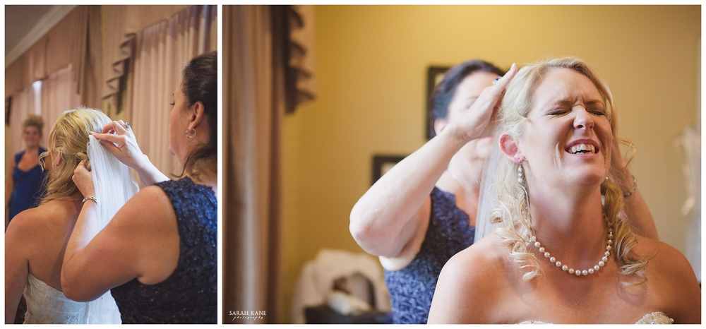 Blog - Petersburg VA Wedding - Sarah Kane Photography 037.JPG