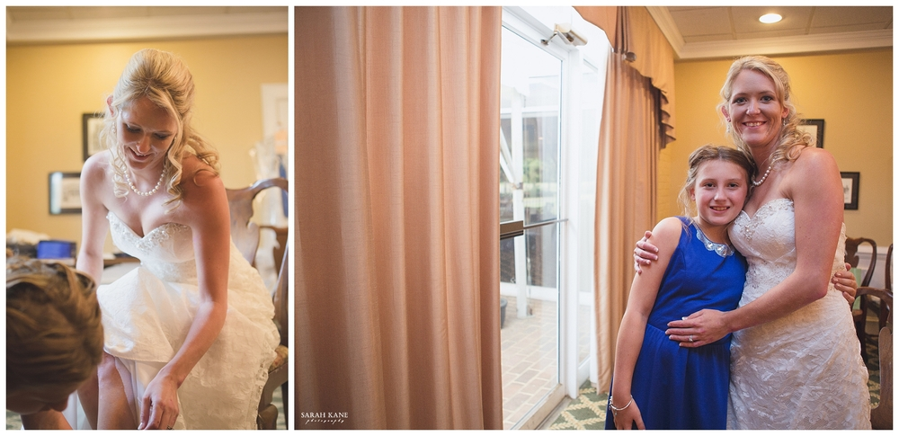 Blog - Petersburg VA Wedding - Sarah Kane Photography 033.JPG