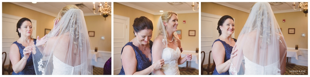 Blog - Petersburg VA Wedding - Sarah Kane Photography 040.JPG