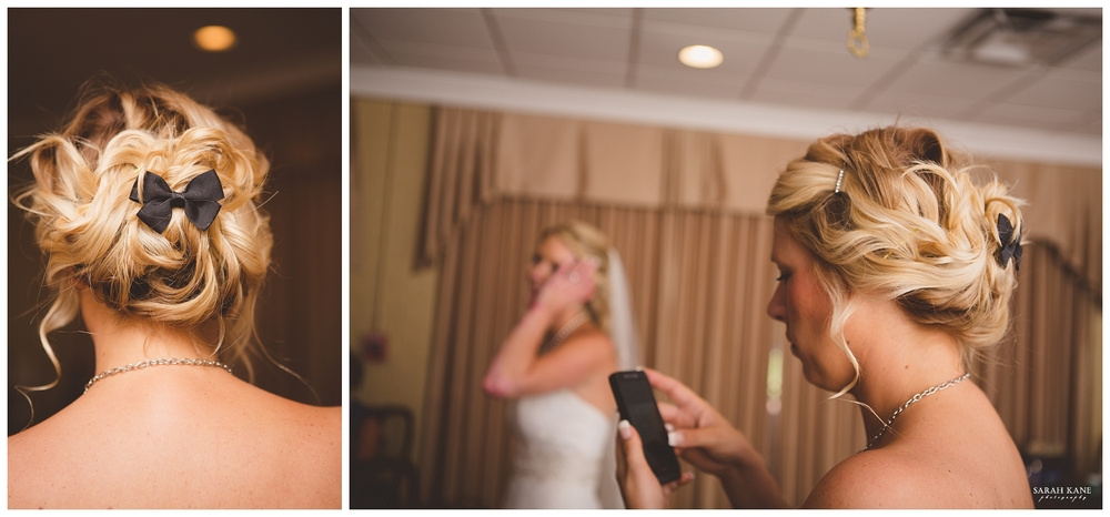 Blog - Petersburg VA Wedding - Sarah Kane Photography 050.JPG