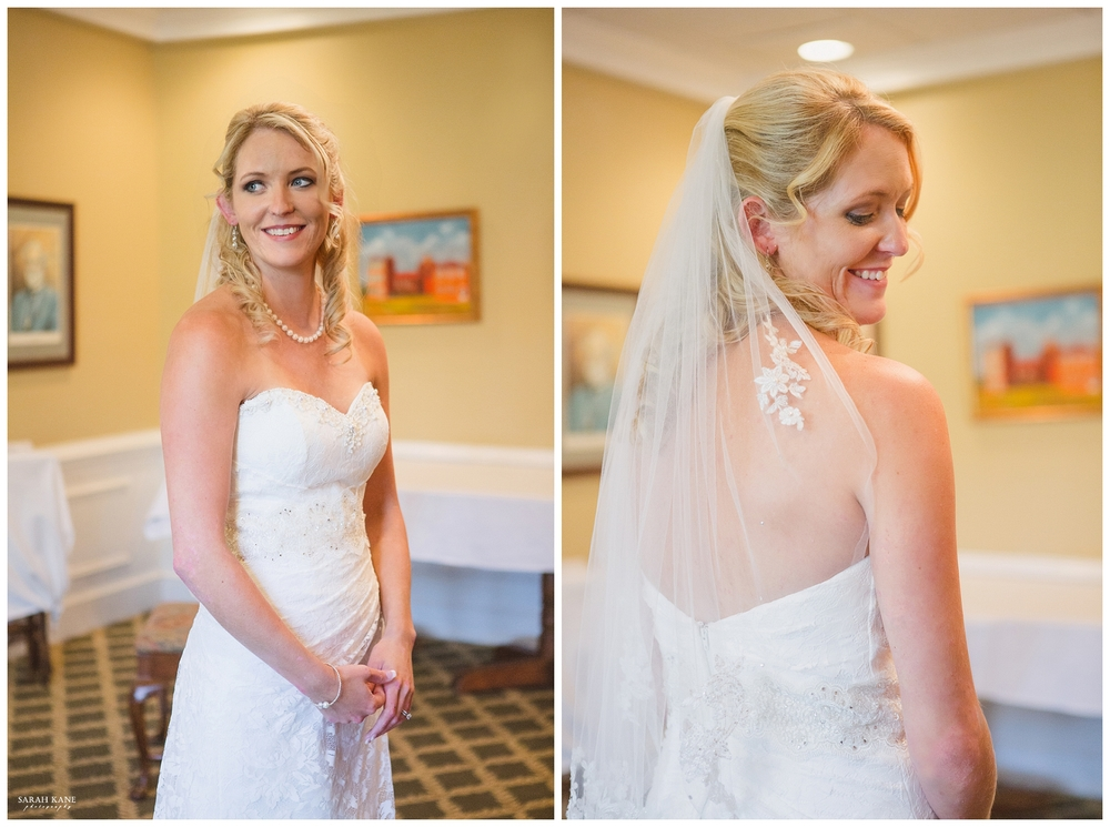 Blog - Petersburg VA Wedding - Sarah Kane Photography 044.JPG