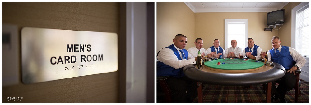Blog - Petersburg VA Wedding - Sarah Kane Photography 225.JPG