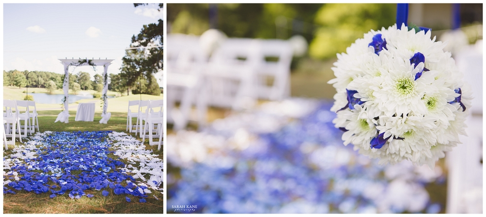 Blog - Petersburg VA Wedding - Sarah Kane Photography 056.JPG