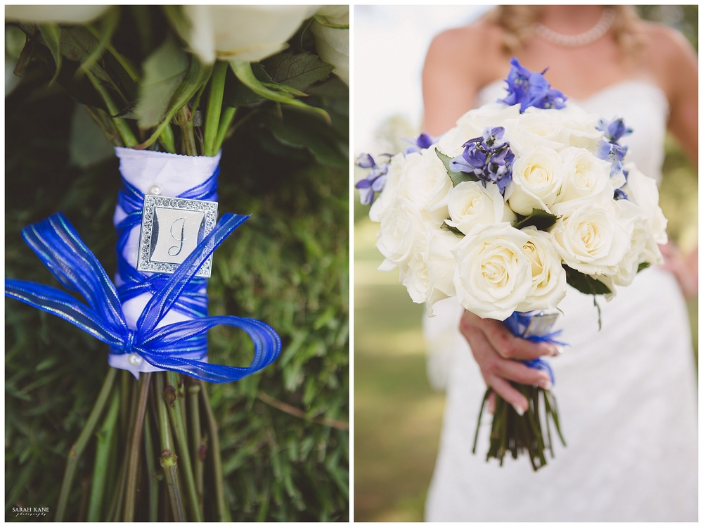Blog - Petersburg VA Wedding - Sarah Kane Photography 016.JPG