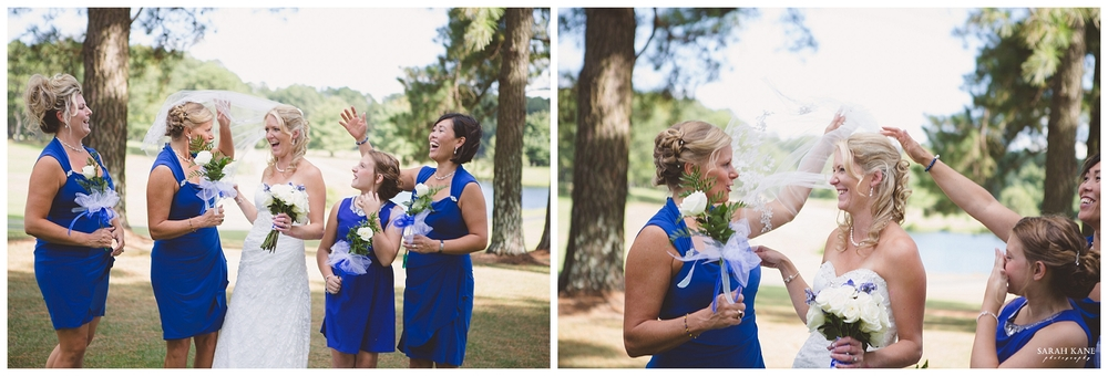 Blog - Petersburg VA Wedding - Sarah Kane Photography 057.JPG