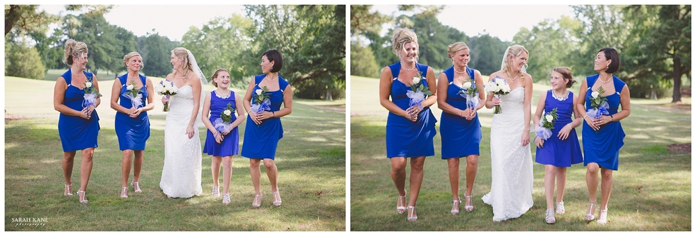Blog - Petersburg VA Wedding - Sarah Kane Photography 063.JPG