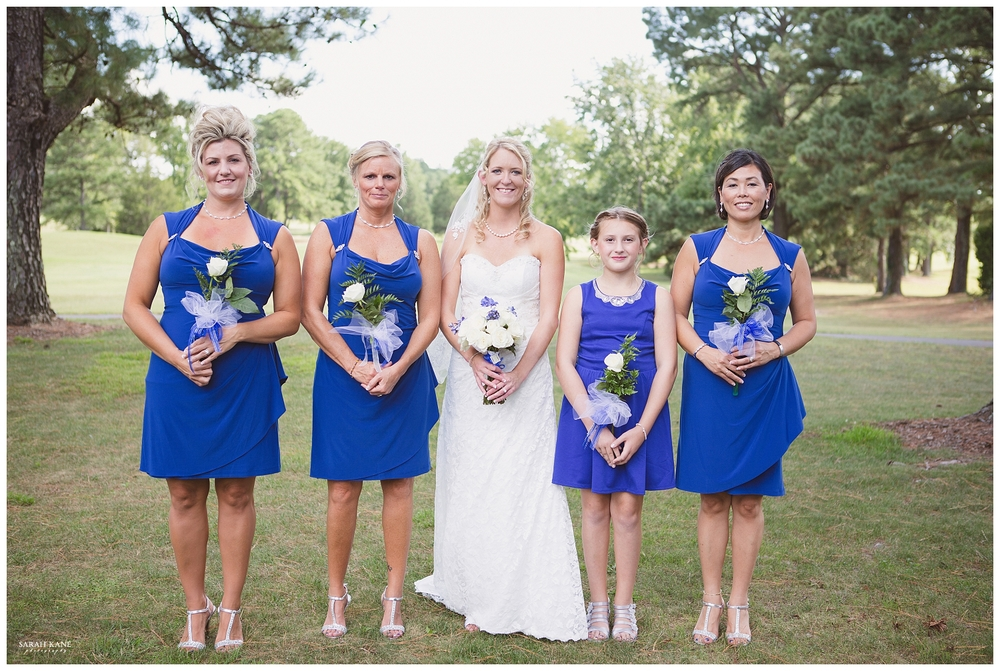 Blog - Petersburg VA Wedding - Sarah Kane Photography 062.JPG