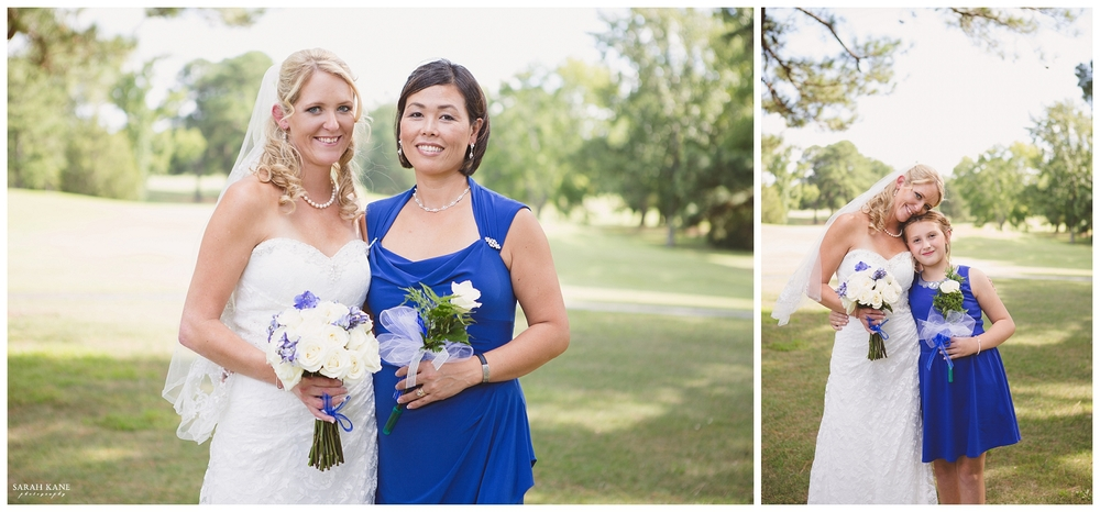 Blog - Petersburg VA Wedding - Sarah Kane Photography 069.JPG