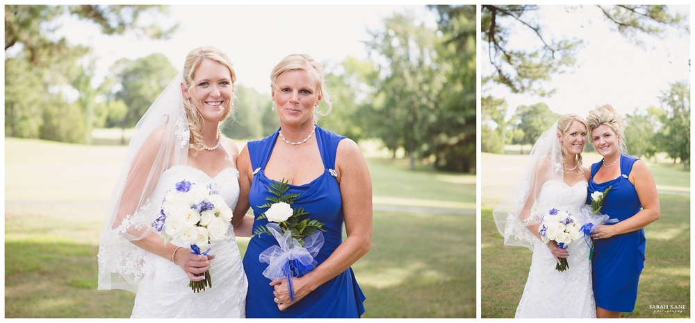 Blog - Petersburg VA Wedding - Sarah Kane Photography 071.JPG