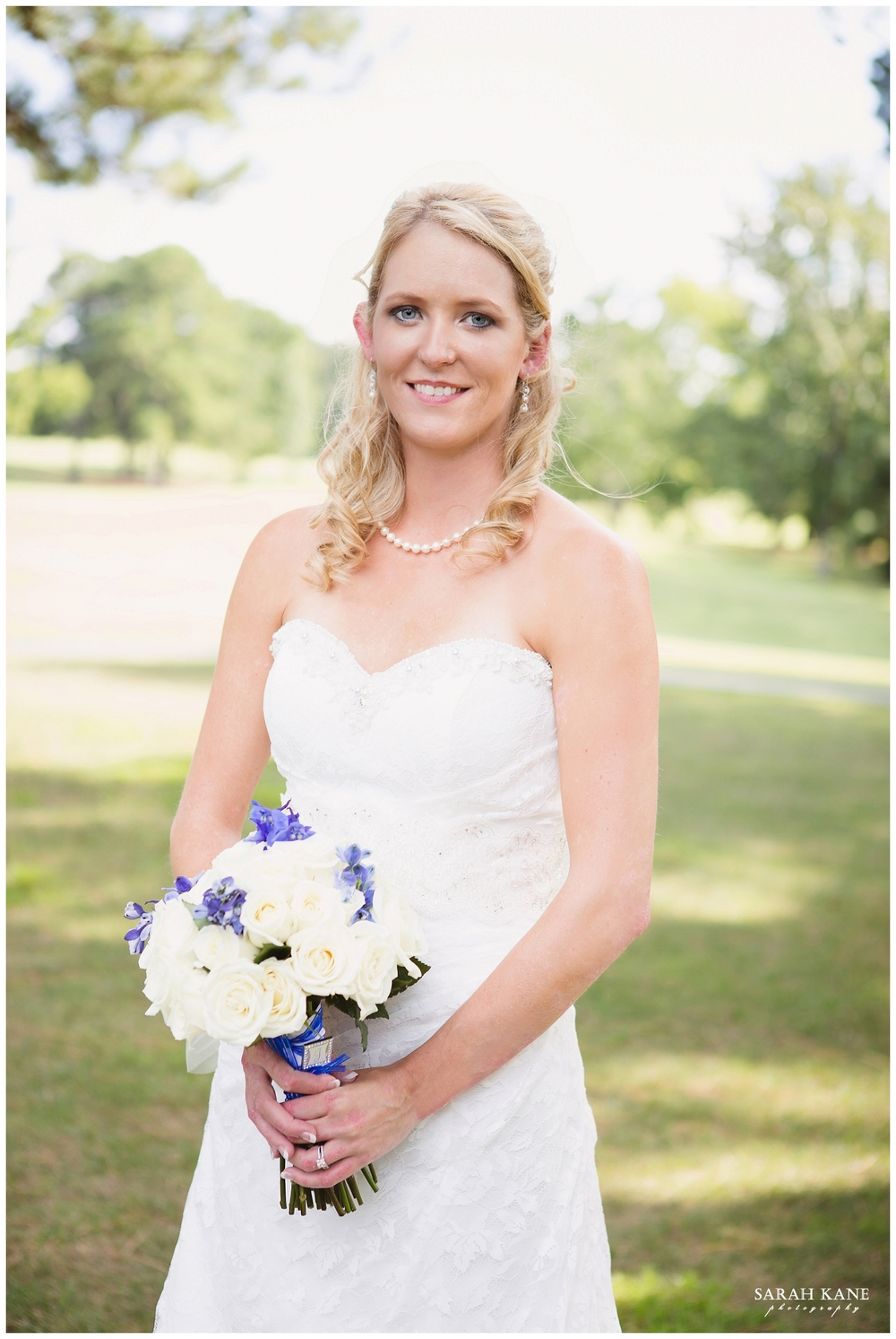 Blog - Petersburg VA Wedding - Sarah Kane Photography 001.JPG