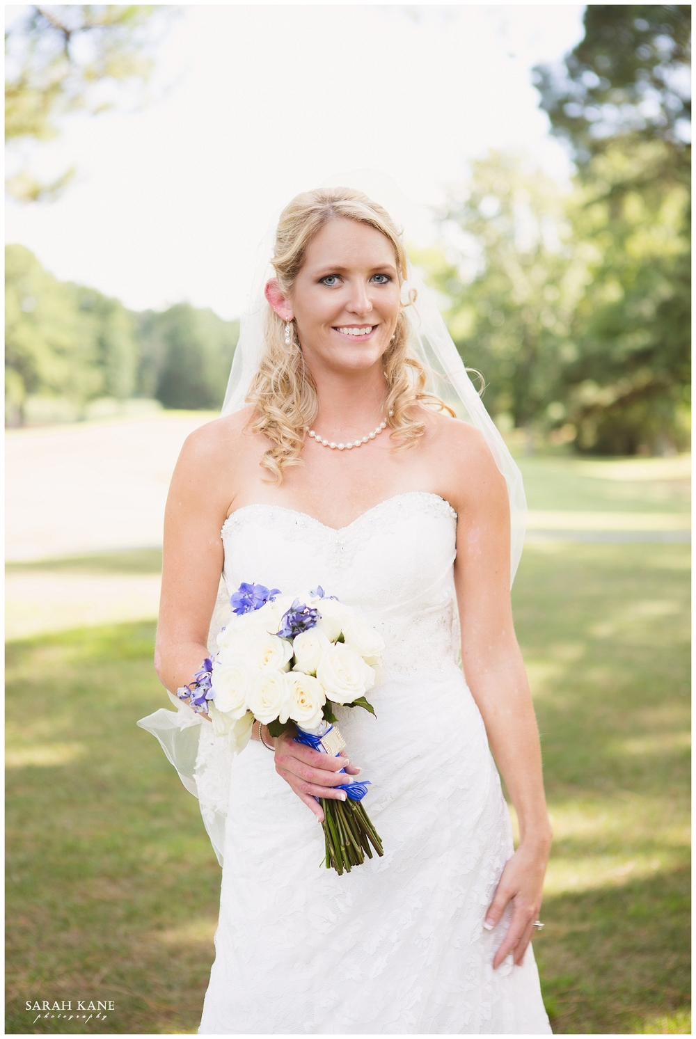 Blog - Petersburg VA Wedding - Sarah Kane Photography 002.JPG