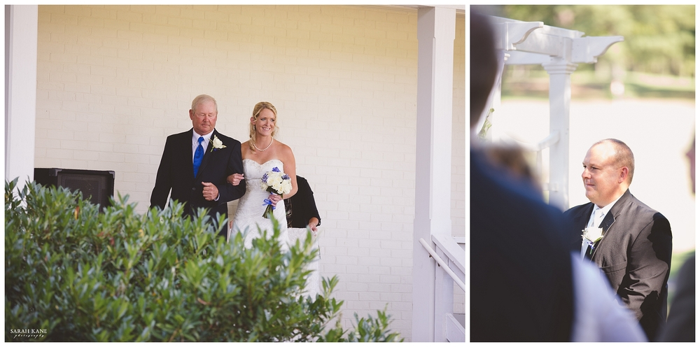 Blog - Petersburg VA Wedding - Sarah Kane Photography 089.JPG