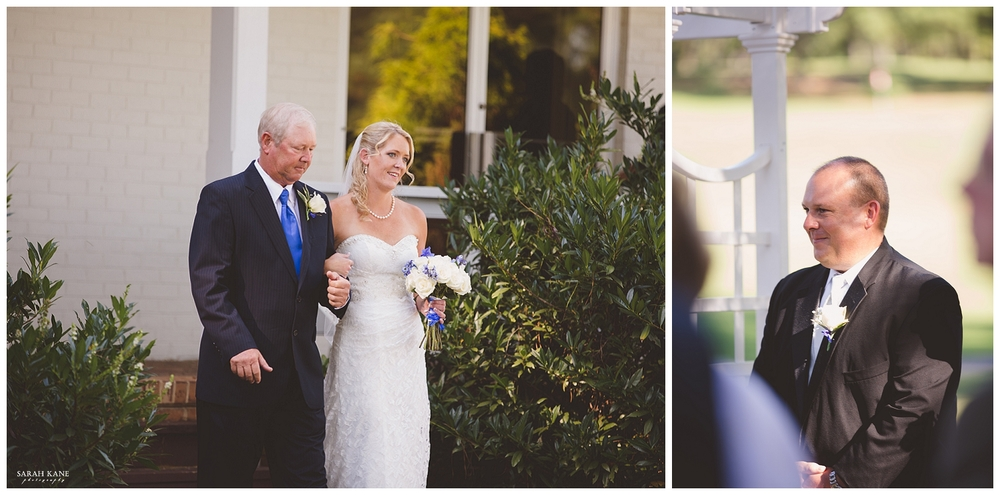 Blog - Petersburg VA Wedding - Sarah Kane Photography 091.jpg