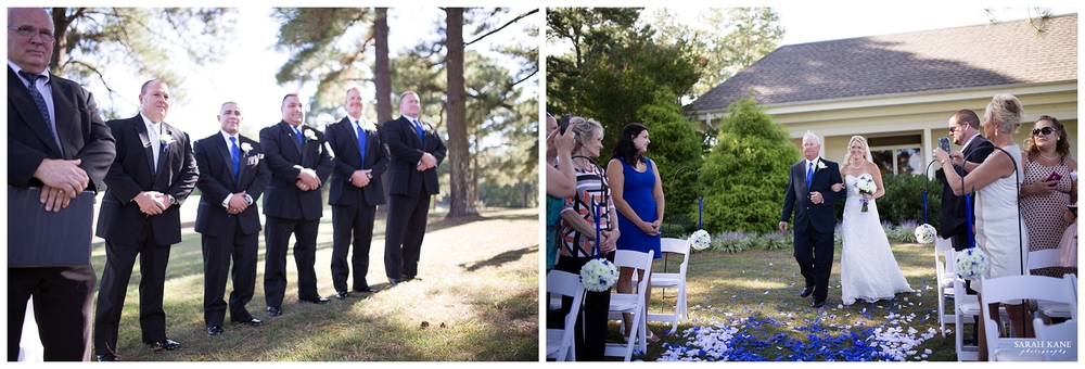 Blog - Petersburg VA Wedding - Sarah Kane Photography 234.JPG