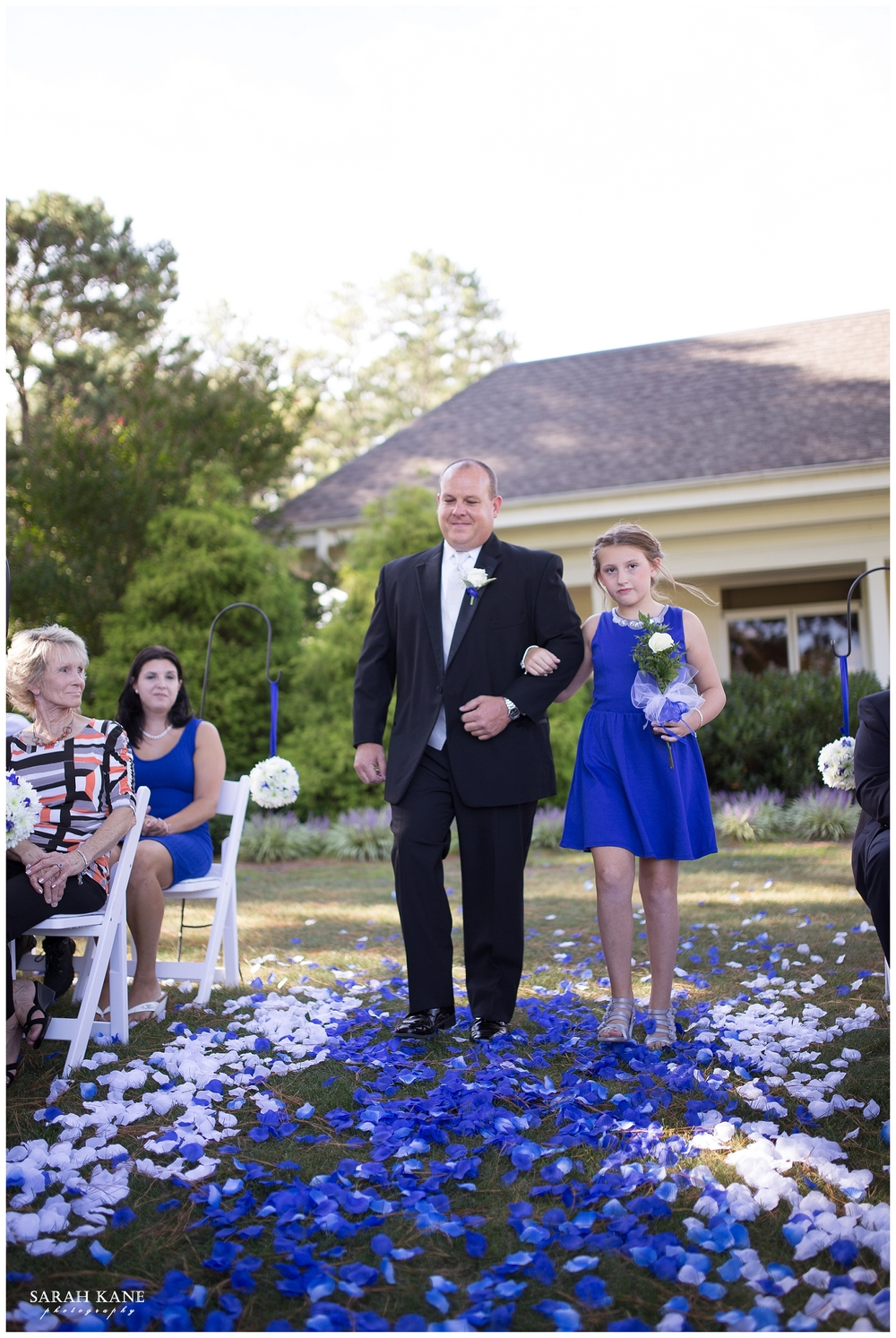 Blog - Petersburg VA Wedding - Sarah Kane Photography 233.JPG