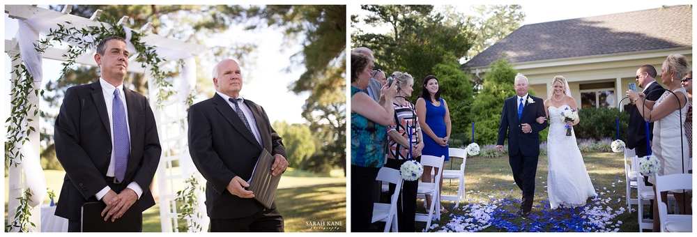 Blog - Petersburg VA Wedding - Sarah Kane Photography 232.JPG