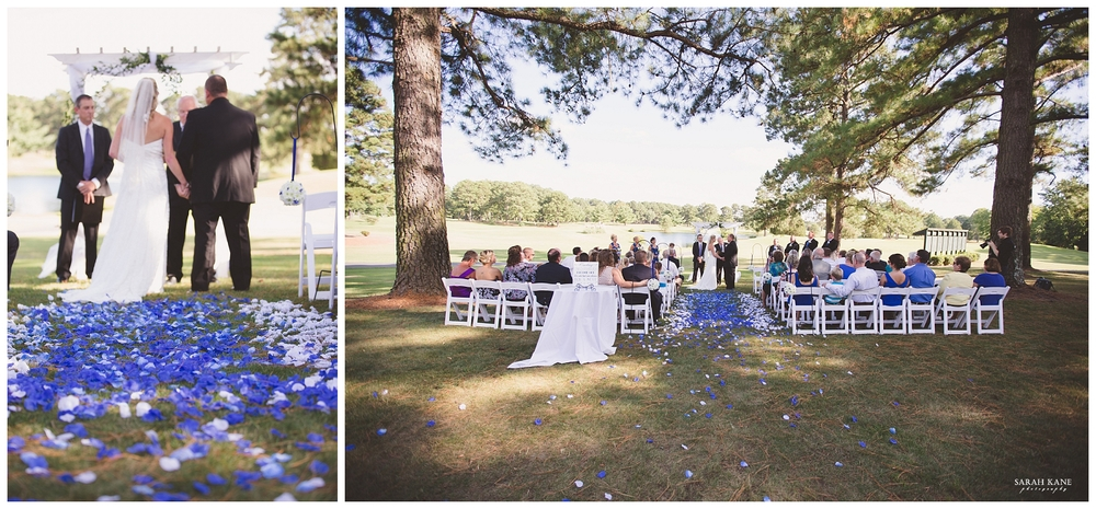 Blog - Petersburg VA Wedding - Sarah Kane Photography 101.JPG