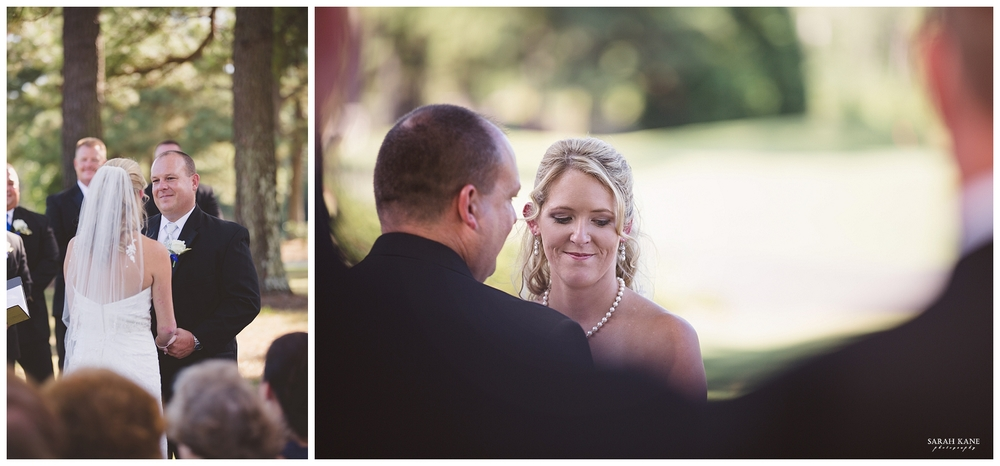 Blog - Petersburg VA Wedding - Sarah Kane Photography 108.JPG