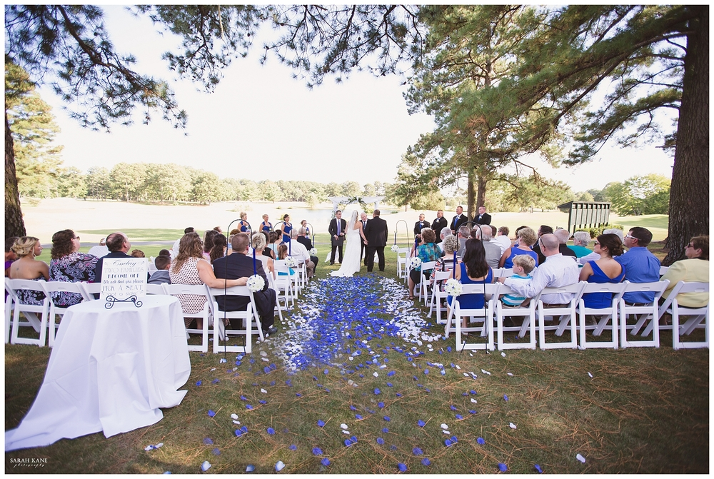 Blog - Petersburg VA Wedding - Sarah Kane Photography 103.JPG