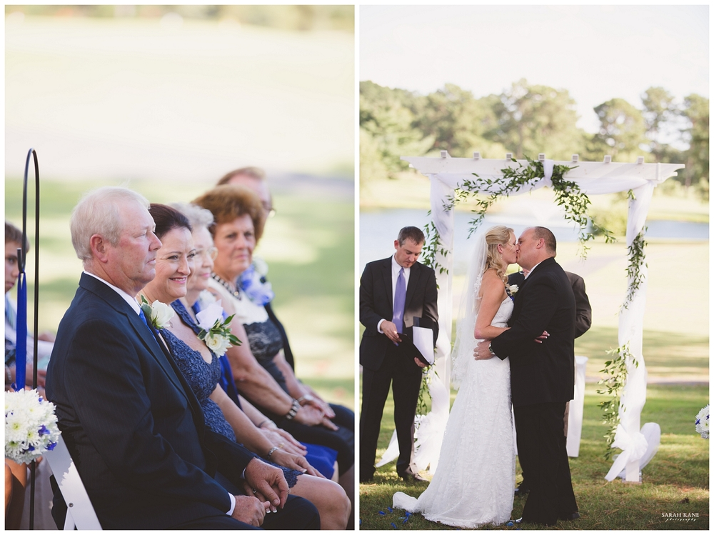 Blog - Petersburg VA Wedding - Sarah Kane Photography 111.JPG