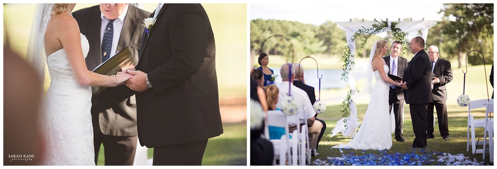 Blog - Petersburg VA Wedding - Sarah Kane Photography 112.JPG