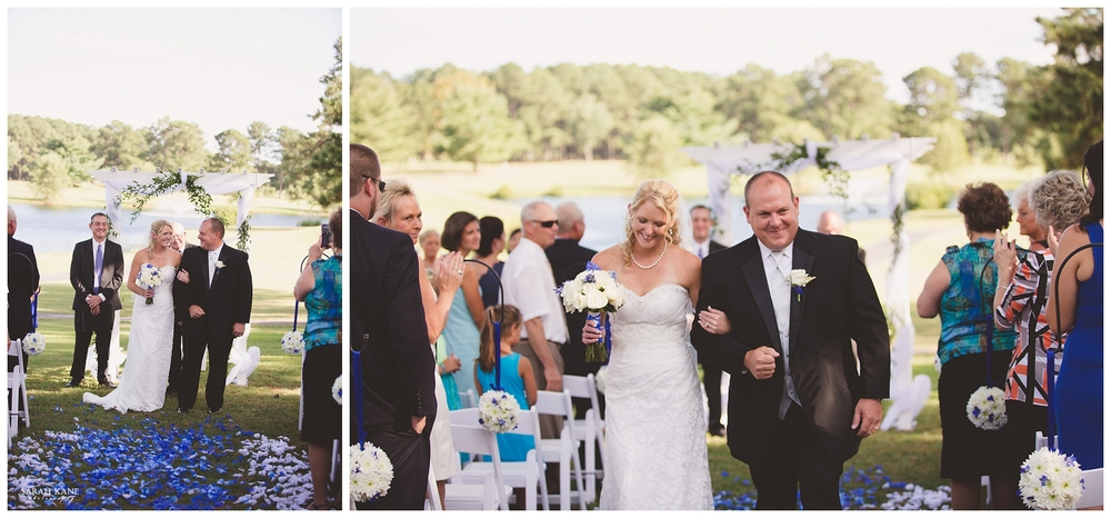 Blog - Petersburg VA Wedding - Sarah Kane Photography 121.JPG