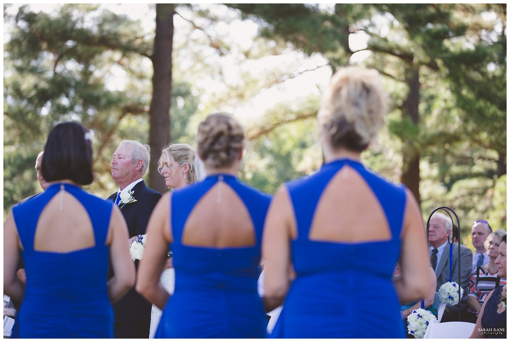 Blog - Petersburg VA Wedding - Sarah Kane Photography 098.JPG