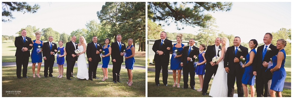 Blog - Petersburg VA Wedding - Sarah Kane Photography 130.JPG