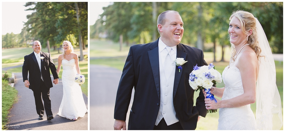 Blog - Petersburg VA Wedding - Sarah Kane Photography 137.JPG