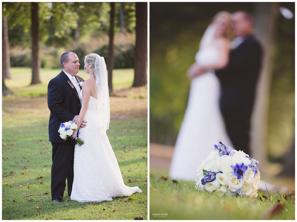 Blog - Petersburg VA Wedding - Sarah Kane Photography 139.JPG