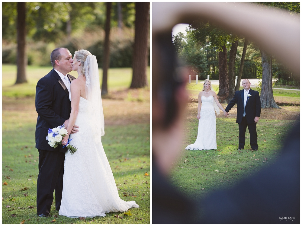 Blog - Petersburg VA Wedding - Sarah Kane Photography 140.JPG