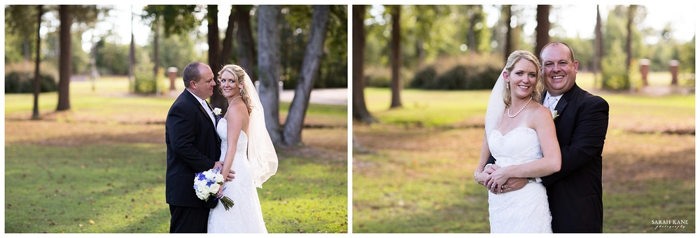 Blog - Petersburg VA Wedding - Sarah Kane Photography 192.JPG