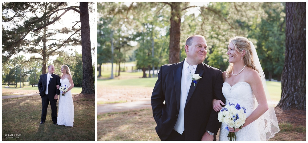 Blog - Petersburg VA Wedding - Sarah Kane Photography 240.JPG