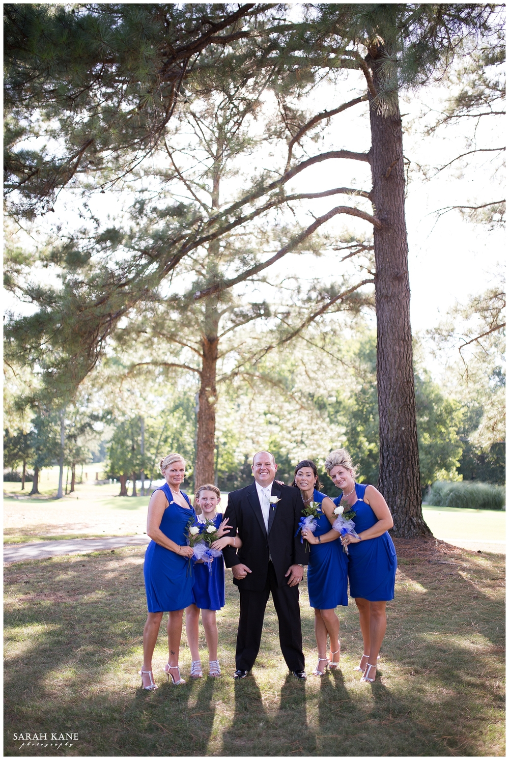 Blog - Petersburg VA Wedding - Sarah Kane Photography 239.JPG
