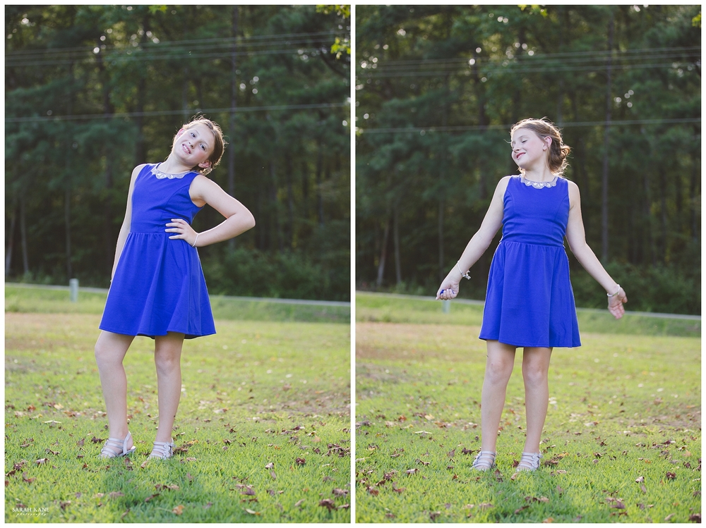 Sarah Kane Photography