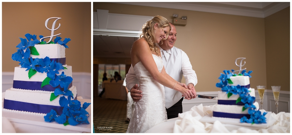 Blog - Petersburg VA Wedding - Sarah Kane Photography 018.JPG