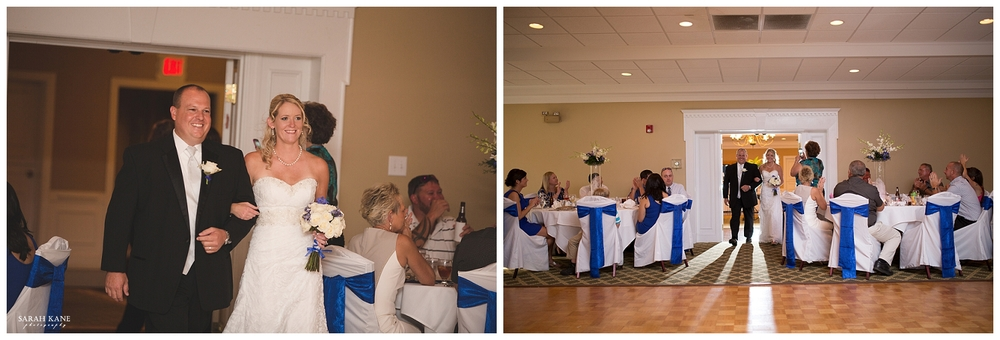 Blog - Petersburg VA Wedding - Sarah Kane Photography 147.JPG