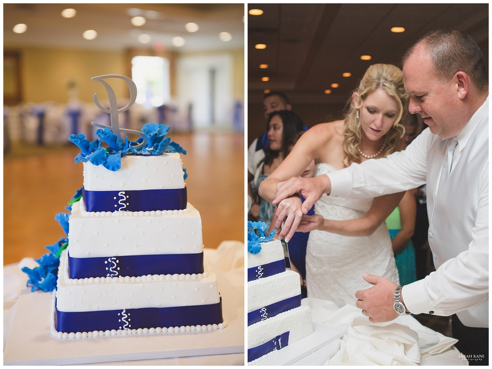 Blog - Petersburg VA Wedding - Sarah Kane Photography 077.JPG