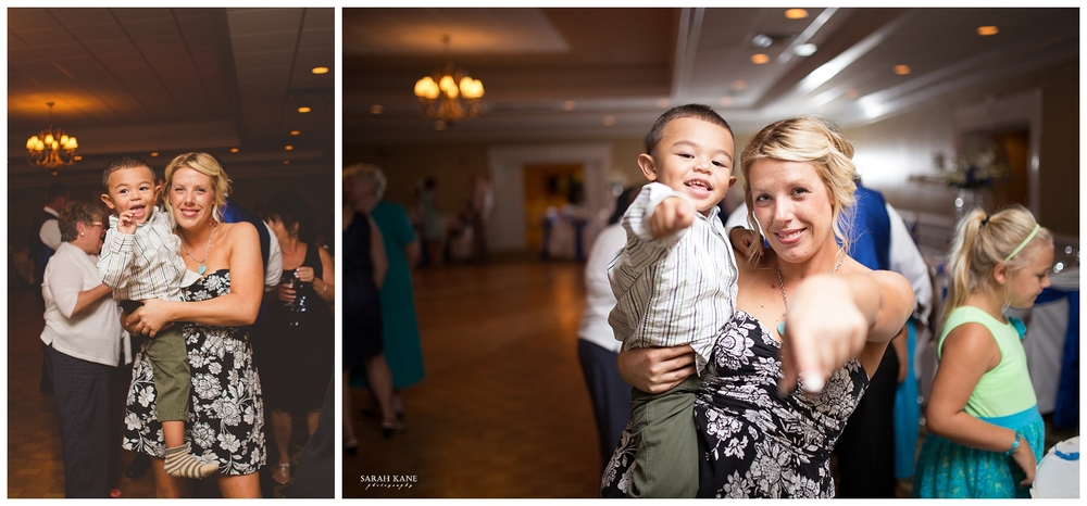 Blog - Petersburg VA Wedding - Sarah Kane Photography 151.JPG