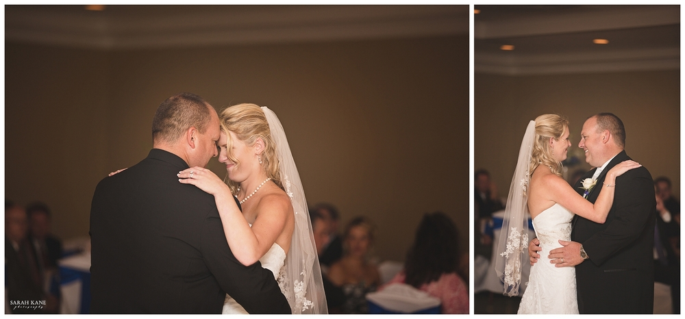 Blog - Petersburg VA Wedding - Sarah Kane Photography 148.JPG