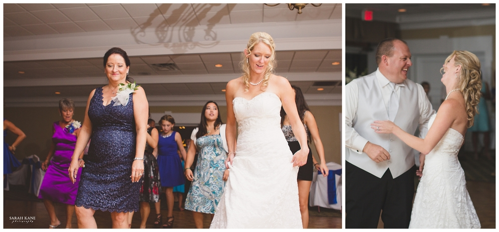 Blog - Petersburg VA Wedding - Sarah Kane Photography 152.JPG