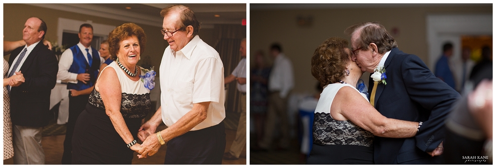 Blog - Petersburg VA Wedding - Sarah Kane Photography 156.JPG