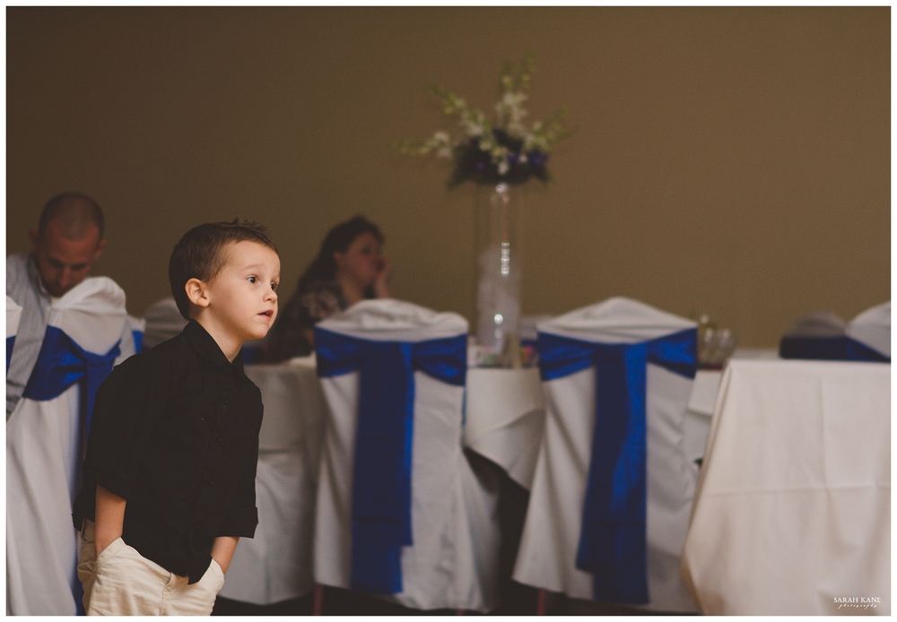 Blog - Petersburg VA Wedding - Sarah Kane Photography 155.JPG
