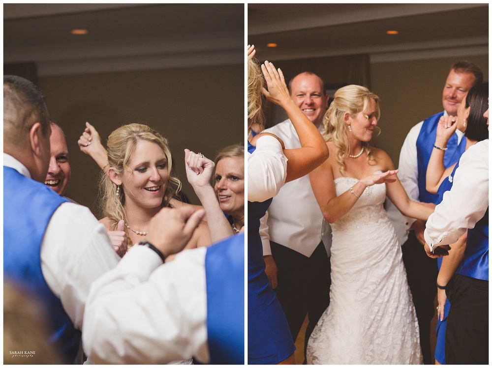 Blog - Petersburg VA Wedding - Sarah Kane Photography 157.JPG