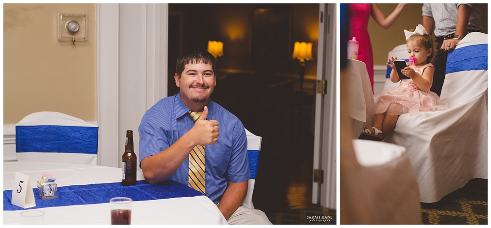 Blog - Petersburg VA Wedding - Sarah Kane Photography 166.JPG