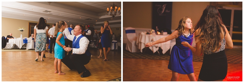 Blog - Petersburg VA Wedding - Sarah Kane Photography 167.JPG