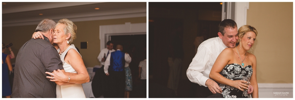 Blog - Petersburg VA Wedding - Sarah Kane Photography 168.JPG
