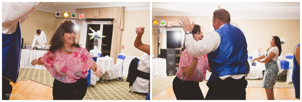 Blog - Petersburg VA Wedding - Sarah Kane Photography 172.JPG