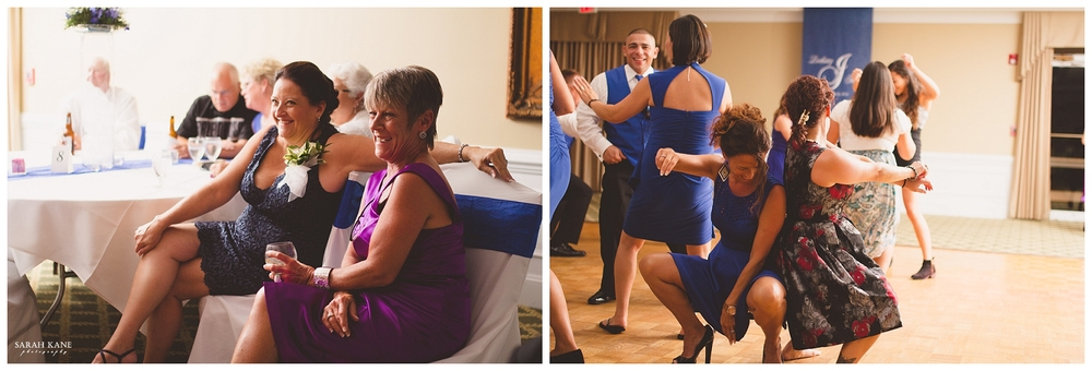 Blog - Petersburg VA Wedding - Sarah Kane Photography 175.JPG