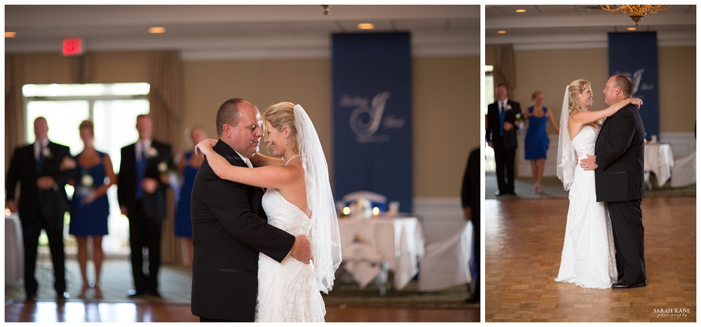 Blog - Petersburg VA Wedding - Sarah Kane Photography 210.JPG
